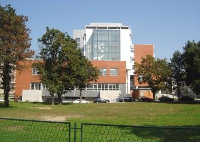 Županijska bolnica čakovec (4)