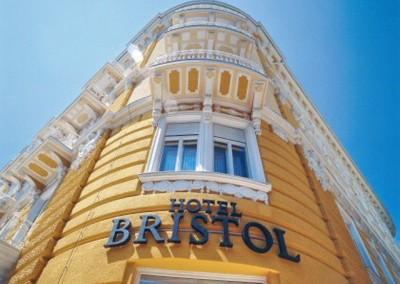 Hotel Bristol-Opatija (1)