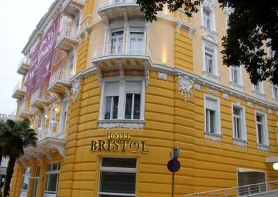 Hotel Bristol-Opatija (3)