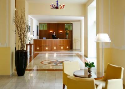 Hotel Bristol-Opatija (4)