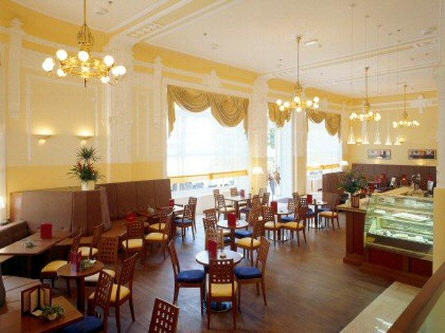 Hotel Bristol-Opatija (6)