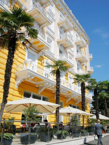 Hotel Bristol-Opatija (7)
