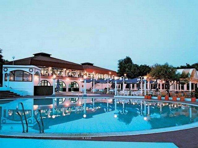 Hotel Istra-Crveni otok (4)
