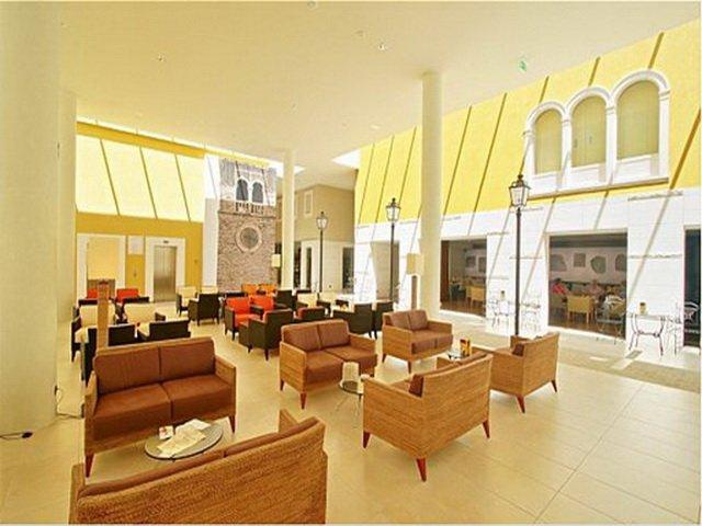 Hotel Sol garden Istra (11)