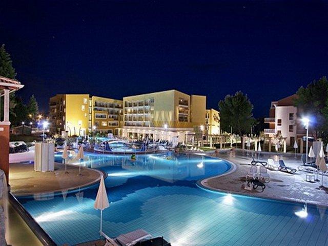 Hotel Sol garden Istra (9)